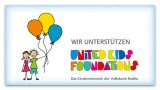 auerswald-united-kids-foundations