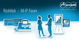 All IP Forum Rückblick