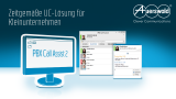PBX-Call-Assist-2