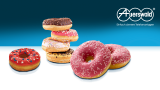 Donuts_13_07
