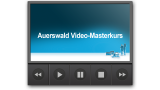 Auerswald-Video-Masterkurs